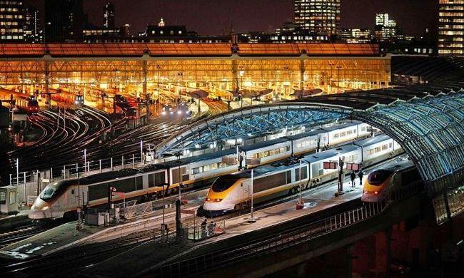 Kako mogu kupiti i kako rezervirati kartu vlakova?