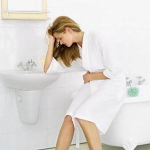 Simptomi trudnoće 1 mjesec