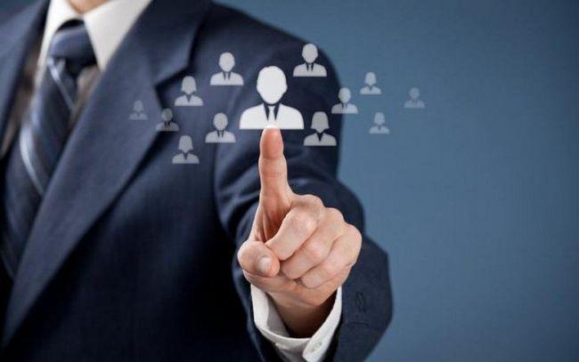 Kako proći intervju za voditelja prodaje? Pitanja i odgovori