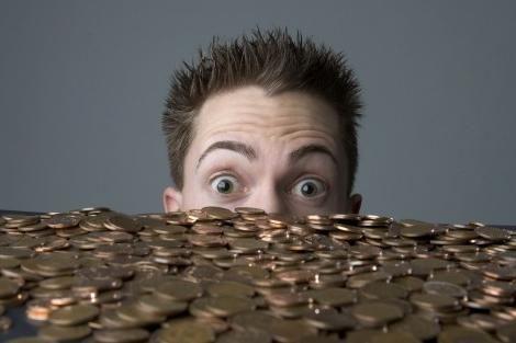 Kako izračunati kamate na depozite u banci?