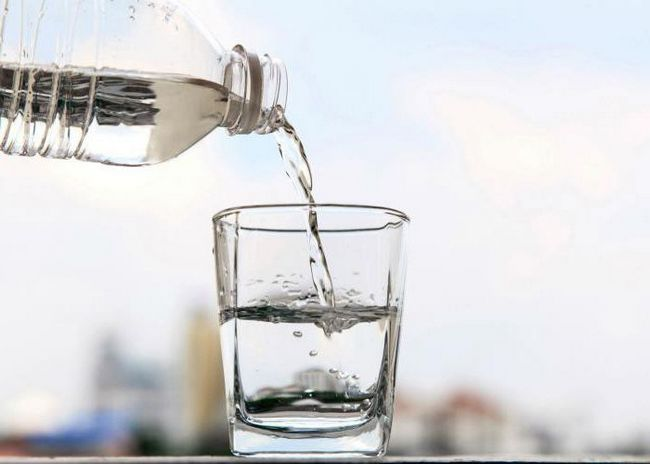 Kako izračunati ppm alkohola