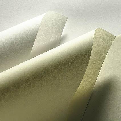 Kako izraditi strojnicu iz papira? Praktični savjeti