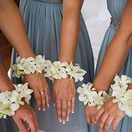 vjenčane narukvice za djeverušama