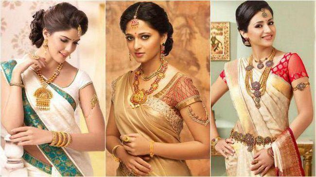 kako napraviti indijsku šminku