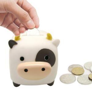 Kako napraviti praseću banku sa svojim vlastitim rukama - kombinirajte posao s užitkom