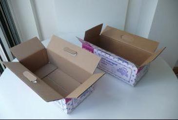 sheme namještaja od kartona za lutke