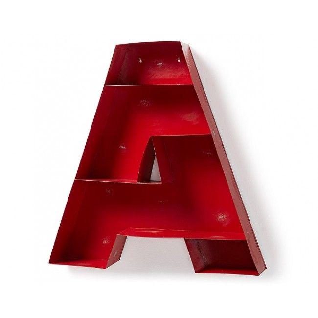 Kako napraviti neobičan natpis pomoću lijepih slova i simbola