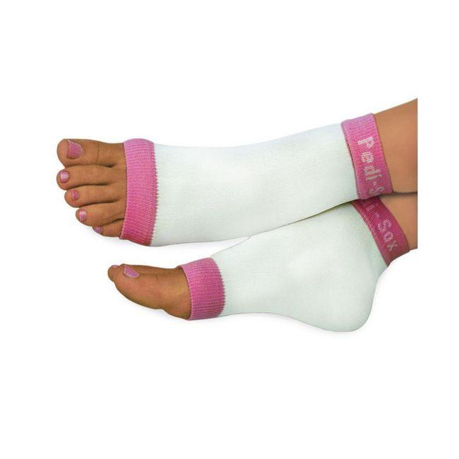 Čarape za pedikure