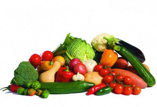 Kako uštedjeti na hrani? Izdvajamo smanjenje troškova