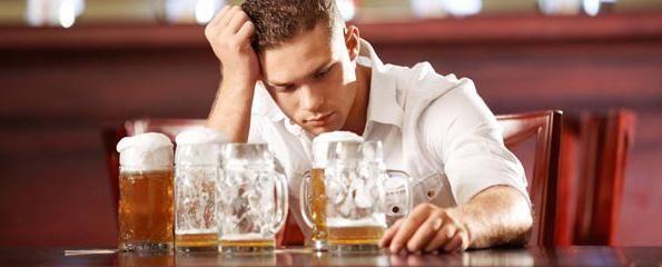 kako ukloniti opijanje alkohola kod kuće