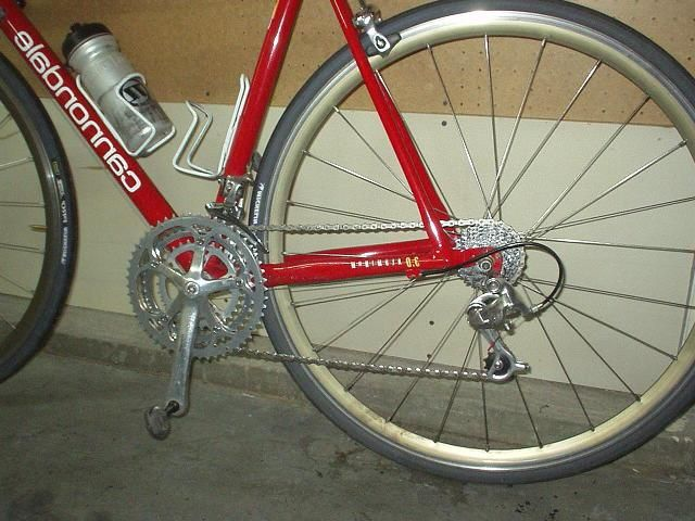 dijelovi bicikala