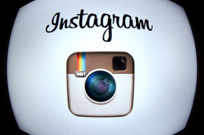 Kako napraviti emitiranje uživo na Instagramu? preporuke