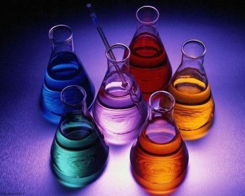 Simptomi trovanja metanolom
