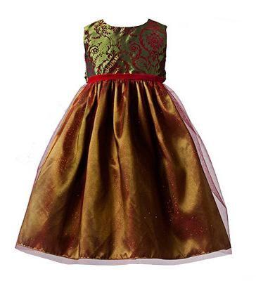 beba pletene haljine