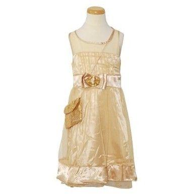 beba haljina