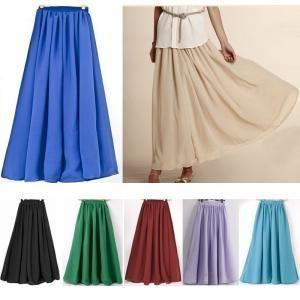 suknja modeli fotografija