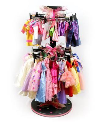 kako napraviti odjeću za lutke