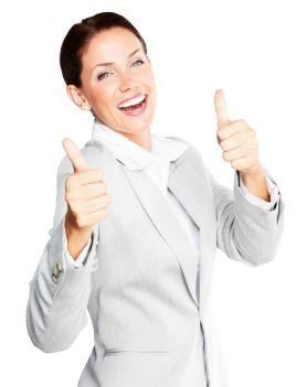 Kako postati uspješna žena u poslovanju?