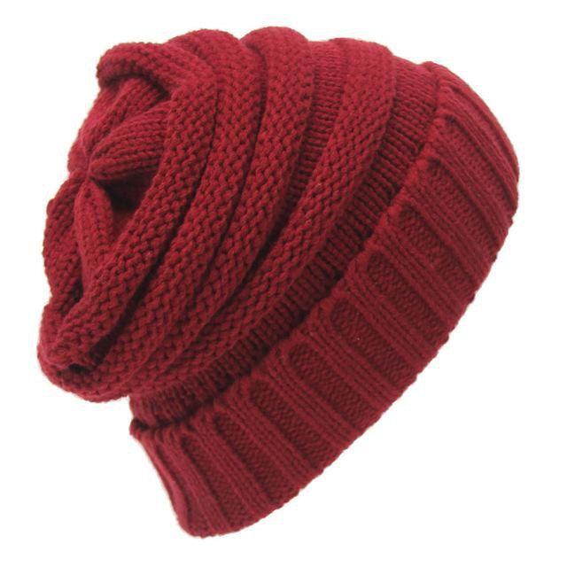 trodimenzionalni poklopac za pletenje