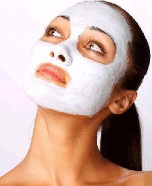 Kako ukloniti tan od lica