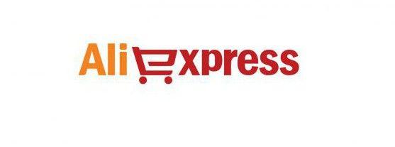 kako izbrisati podatke karte s aliexpressom