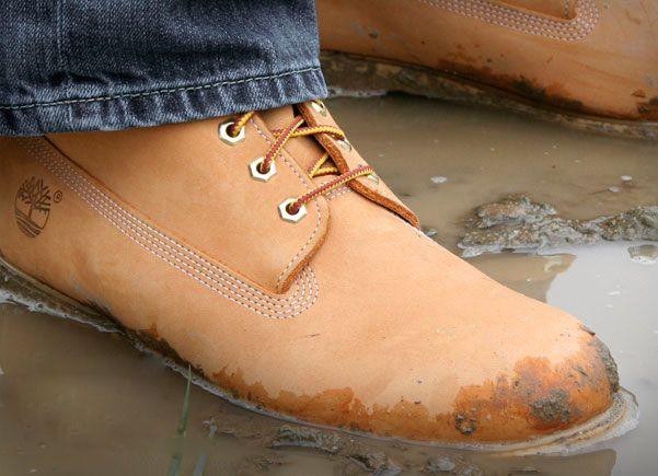 Kako se brinuti o nubuk cipelama kod kuće: značajke, preporuke i metode