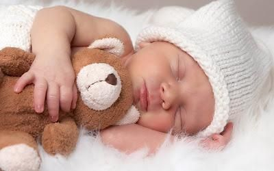 kako usvojiti novorođenče