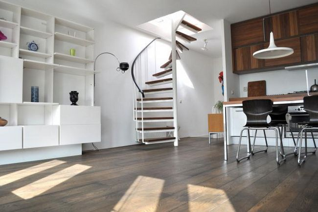 Как узнать, приватизирована квартира или нет? Основные способы