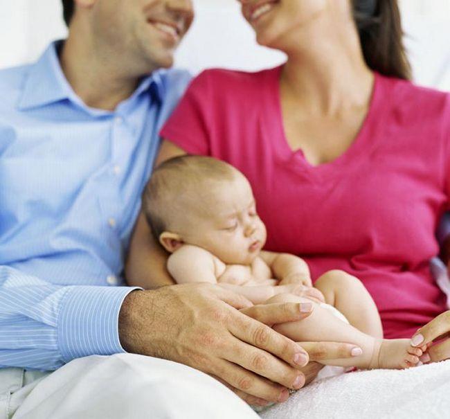kako se ponašati nakon prijenosa embrija