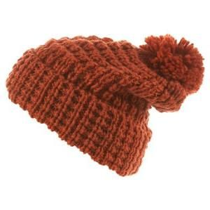 pletenje šešira s pompom