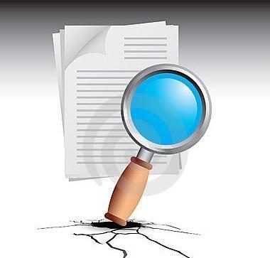 Kako popraviti Word dokument - Praktični savjeti