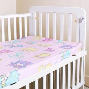 kako odabrati madrac za novorođenče