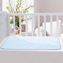 najbolji madrac za bebe za novorođenčad