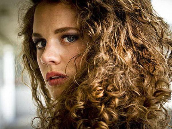 šampon za kovrčave kose recenzije