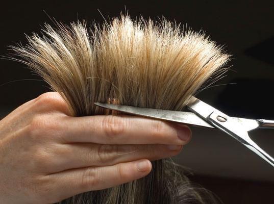 nepovoljne frizure dana