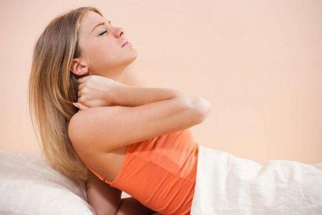 koji je madracni sloj najbolje za krevet