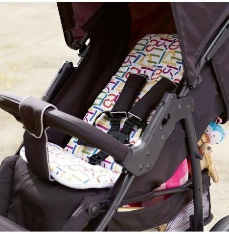 madrac u invalidskim kolicima