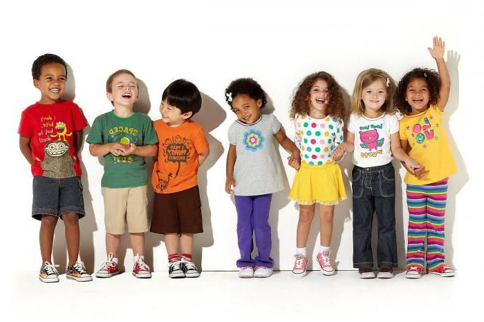 28 veličina djeteta za koju visinu i dob