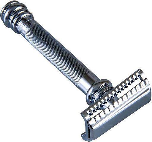 aparat za brijanje za žene
