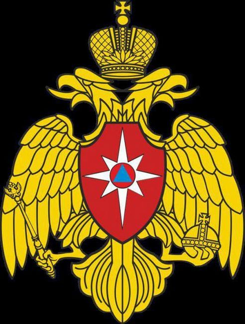 Zastava MES-a