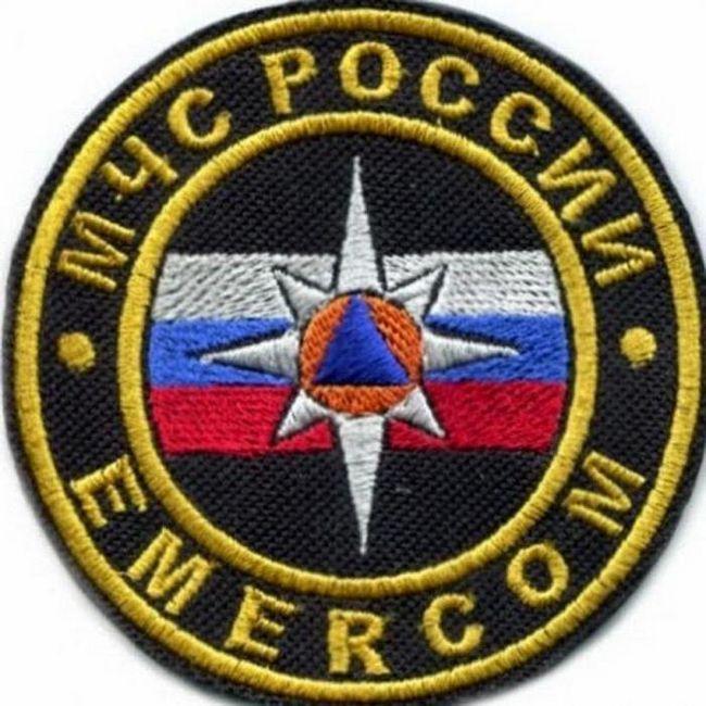 mk Rusije