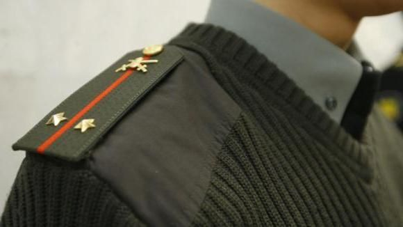 trake za ramena