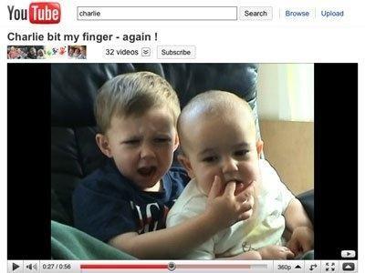 kako objaviti videozapise na usluzi YouTube