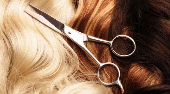 Povoljni dani frizura