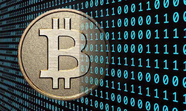 Kako zaraditi novac na video kartici ili Što je kriptiranje valute?