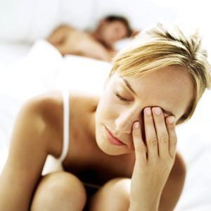 kako zaspati ako ne možete spavati