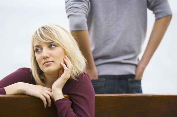 Kako zaraditi muža da poštuje svoju ženu: pregled cijena