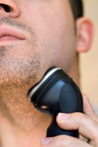 koji električni britva je bolji rotacijski ili neto recenzije