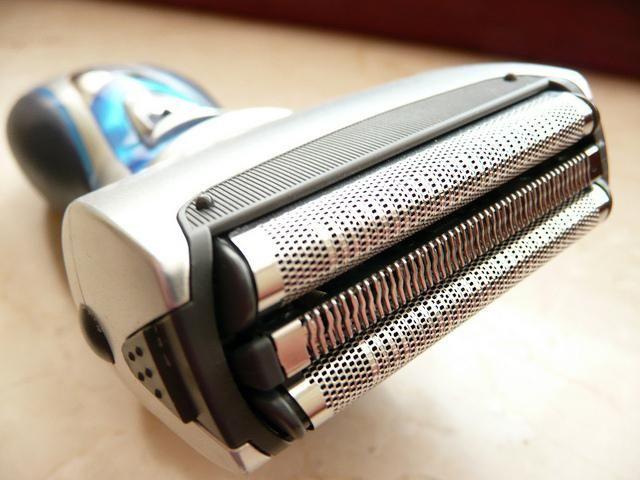 rotirajući ili žičani aparat koji odabere