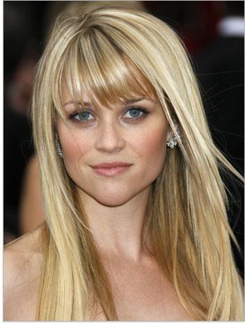 Koja boja osvjetljava kosu i boje siva kosa